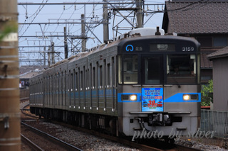 20090823_526
