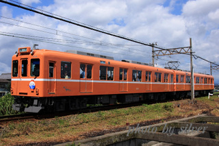 20090913_514